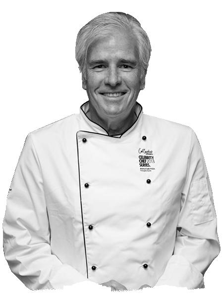 david-chef-grey
