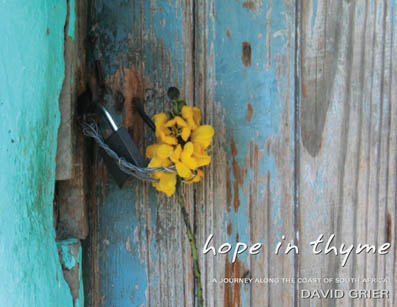 hope-in-tyhme-cover