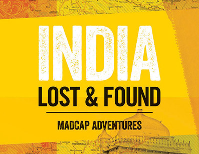india-lost-found