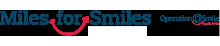 miles-for-smiles-logo