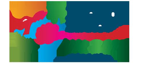 mfs_UK_Logo_page_2