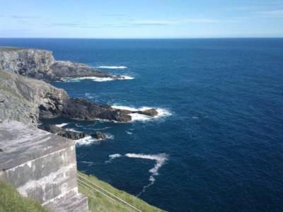 Ireland Day 1 010