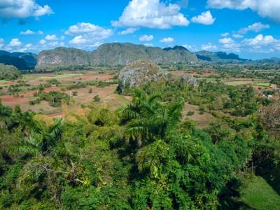 vinales-landscape