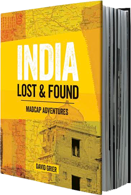 india-lost-found-book