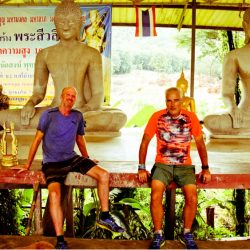 thailand-power-of-ten-update-14-nov-header-image